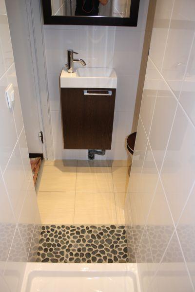 micro salle de douche 4m2 sarlmoreau