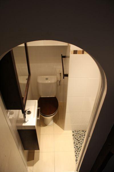 Micro salle de douche 4m2 sarlmoreau for Salle de bain de 4m2
